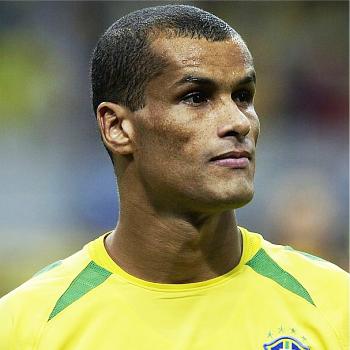 rivaldo-brasil.png