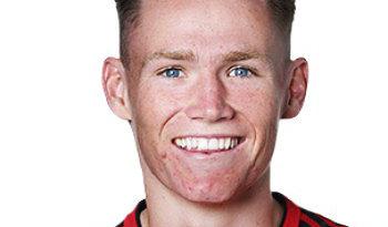 d1a9175bcd593 DAVID DE GEA - Manchester United - Futcards